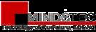 Mindstec Distribution   UAE