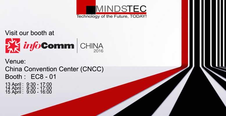 mindstec-banner