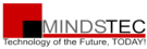 Mindstec Distribution | South Africa